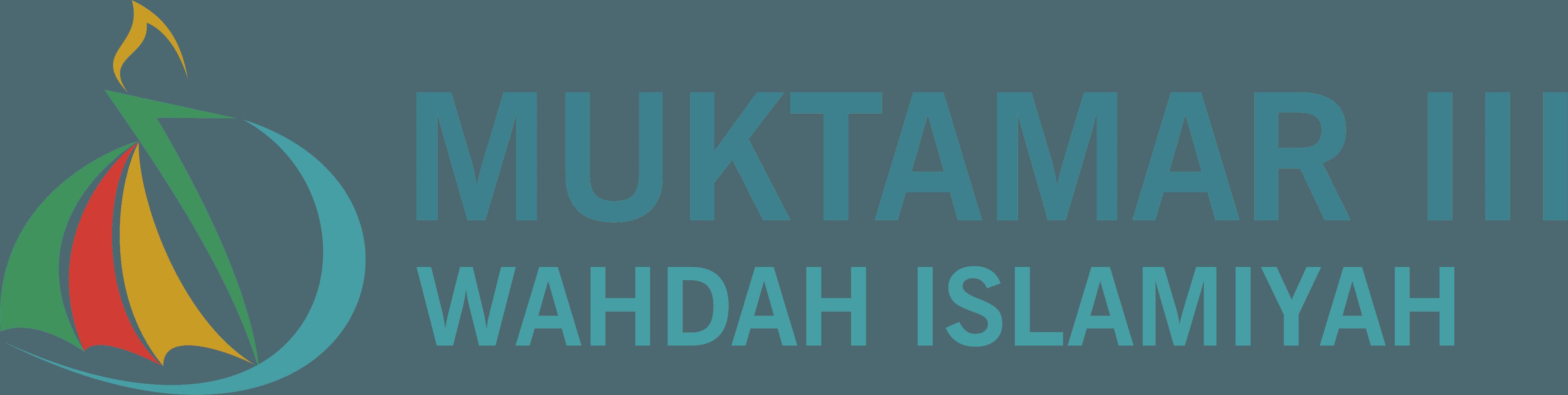 Muktamar III Wahdah Islamiyah