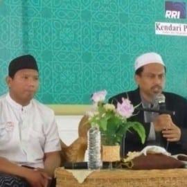 INDONESIA WARISAN PARA MUJAHID DAN ULAMA