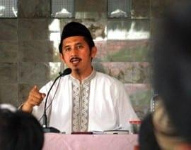 Muktamar III Wahdah Islamiyah Fokus Pada Permasalahan dan Keutuhan Bangsa