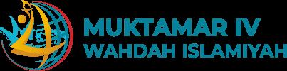 Muktamar IV Wahdah Islamiyah
